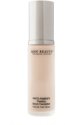 Juice Beauty Phyto-Pigments Flawless Serum Foundation 30Ml 11 Rosy Beige