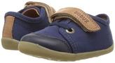 Bobux Step Up Classic Leisure Boy's Shoes