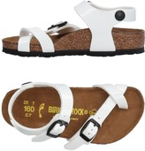 Birkenstock Toe strap sandals - Item 11218526