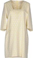 Paul & Joe Short dresses - Item 34760351