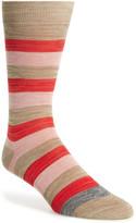 Paul Smith Spaceman Stripe Socks