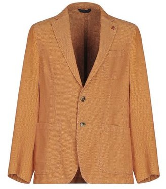 SARTORIA LATORRE Suit jacket
