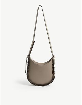 Chloé Darryl small hobo shoulder bag