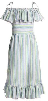 Gül Hürgel 3/4 length dress