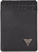 GUESS Emil Front-Pocket Wallet