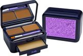 Cosmetics Brow Box