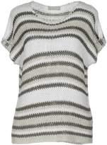 Le Tricot Perugia Sweaters - Item 39725153