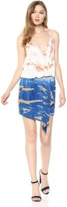 Young Fabulous & Broke Women's Aden Dress