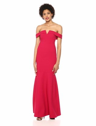 LIKELY Women's Misisco Gown