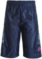 RBX Striker Active Shorts (For Little Boys)