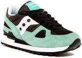 Saucony Shadow Original Running Shoe