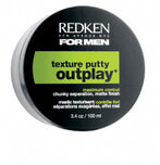 Redken Outplay Texture Putty (100ml)