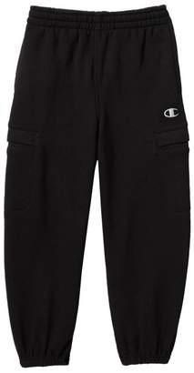 Champion Active Jogger Pants (Toddler & Little Boys)
