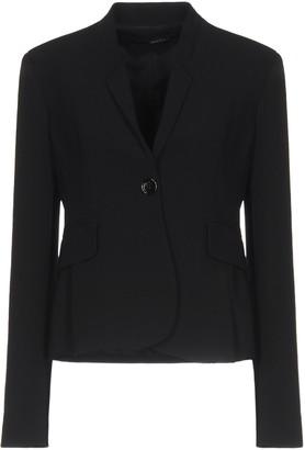 Annarita N. Suit jackets