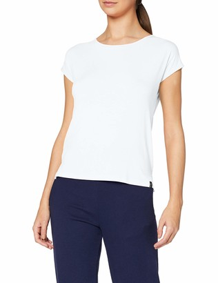 Trigema Women's 542206 T-Shirt