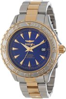 Invicta Men's 2309 Pro Diver Collection Ocean Ghost Automatic Watch