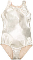 Andorine teen shiny swimsuit