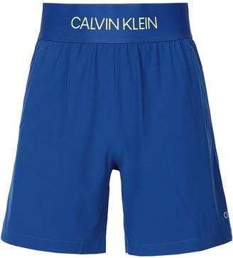 Calvin Klein Bermudas