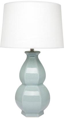 Cafe Lighting Osborne Table Lamp Mint