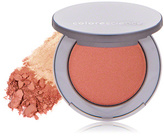 Colorscience Pressed Mineral Cheek Colore - Coral - Coral