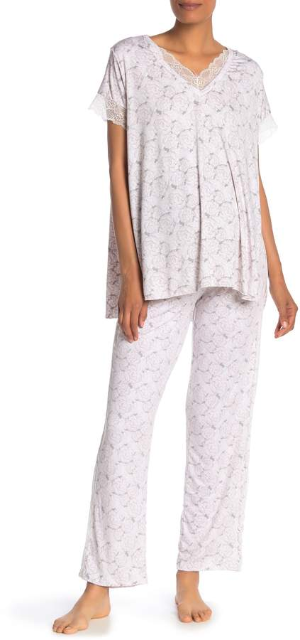 1baaf95feb8 Maternity Pajama Pants - ShopStyle