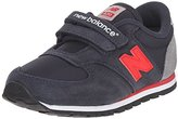 New Balance KE420 Lifestyle Running Shoe (Infant/Toddler)