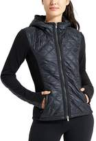 Athleta Vortex Jacket