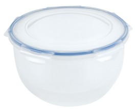Refrigerated Bowl Shopstyle