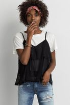 American Eagle Outfitters AE Cami T-Shirt Top