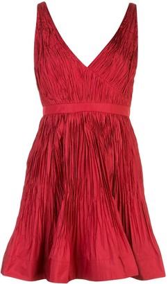 Alexis Marilou dress