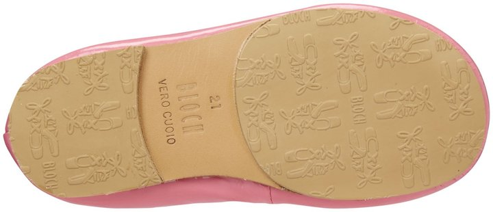 Bloch Toddler Cha Cha