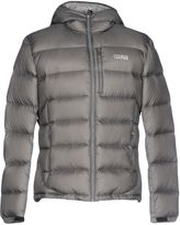 Colmar Down jackets - Item 41728879