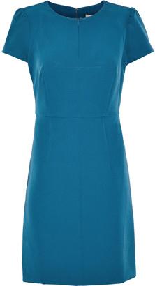 Milly Cady Mini Dress