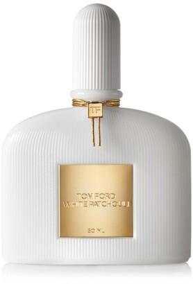 Tom Ford White Patchouli Eau de Parfum (50 ml)