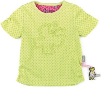 Sigikid Girl's T-Shirt Mini