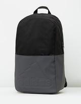 adidas Versatile Backpack