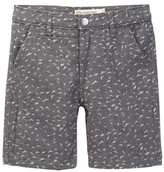 Appaman Coastal Short (Toddler, Little Boys, & Big Boys)