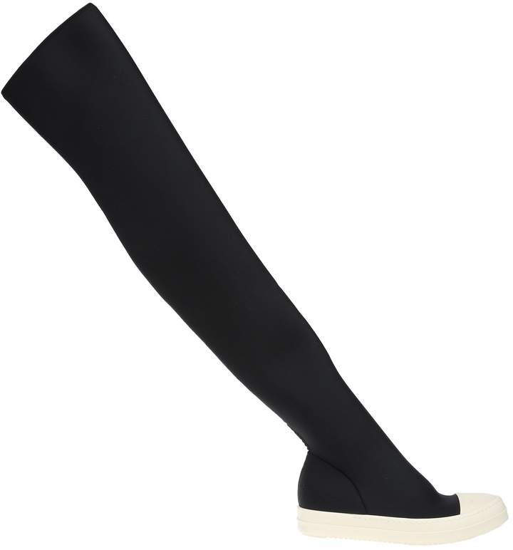 Drkshdw Dark Shadow Stocking Sneaker High