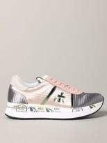 Premiata Shoes Women