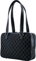Mobile Edge Women's Monaco Handbag