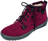Rieker womens lace-up boots size 41.0 EU