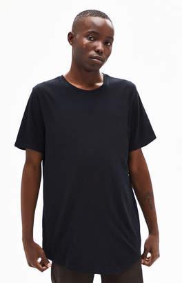 Proenza Schouler Basics Basics Willem Scallop T-Shirt