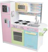 Kid Kraft Uptown Pastel Kitchen