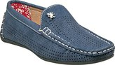 Stacy Adams Kids' Pippin Driving Style Loafer