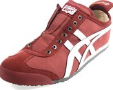 Onitsuka Tiger by Asics ASICS Mexico 66 Slip On Mens in by Onitsuka Tiger, 9.5