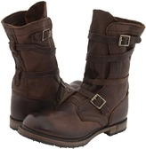 Walk-Over Vintage Collection JenniferTanker Boot Women's Pull-on Boots