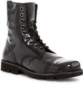Diesel Hardkor Steel Boot