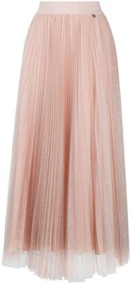 Liu Jo Long Tutu Skirt