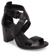 Ecco Women's Touch 65 Sandal