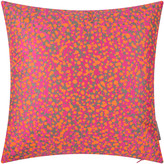 Clarissa Hulse Garland Cushion
